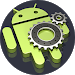 Download Software Update Android 3.0 APK