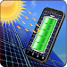 Download Battery Saver And Solar Battery Charger PRANK 1.0.17 APK