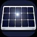Download Solar Charger Prank 1.7 APK