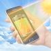 Download Solar Charger Simulator 1.0 APK
