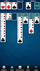 Download Solitaire Card Games 4.3.6 APK