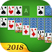 Download Solitaire Card Games  APK