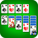 Download Solitaire 1.0.8 APK