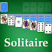 Download Solitaire 1.74 APK