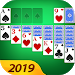 Download Solitaire 2.69.0 APK