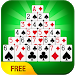 Download Solitaire Pyramid 1.0.101 APK