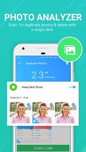 Download Solo Cleaner - Speed Booster 3.3.5 APK