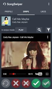 Download SongSwiper 1.57 APK