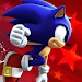 Download Sonic Forces 2.7.1 APK