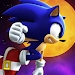 Download Sonic Forces 2.4.0 APK