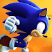 Download Sonic Forces 2.3.1 APK