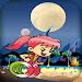 Download Sonic Girl 1.0 APK