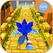 Download Sonic Temple adventure runner 1.0 APK