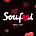SOUFEEL - Customizer gift shopping online