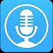 Download Sound Recorder - Audio Record 4.5.5 APK