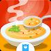 Download Soup Maker Deluxe 1.16 APK