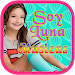 Download Soy Luna Música con Letras 1.1 APK