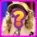 Download Soy Luna Personajes Y Más Cosas Adivina Quiz 3.1.7z APK