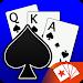 Download Spades + 4.15 APK