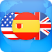 Download Spanish English Dictionary 7.3.10 APK