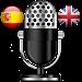 Download Español-Inglés Traducción 5.0 APK