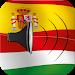 Download Aprenda Húngaro - Libro de Frases y Traductor 7.0 APK
