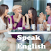 Download SpeakEnglish 1.5u4 APK