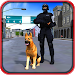 Download Special Force Police Dog Chase 1.0 APK