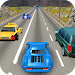 Download Speed Car Traffic Racing 1.5 APK