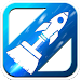 Download Speed Master - Clean & Boost 3.0.0 APK