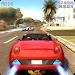 Download Speed car racing 1.0.0 APK