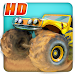 Download Speed up: 4×4 off-road climb 1.5 APK