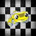 Download Speedy Taxi 1.2 APK