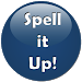 Download Spell and Pronounce Words Right 4.0 APK