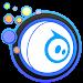 Download Sphero 3.5.6 APK