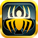 Download Spider Solitaire Card Game 1.0.1 APK