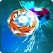 Download Spin Top Fighter: Beyblade Revolution 2.3.8 APK
