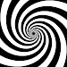 Download Spiral: Optical Illusions 2 APK