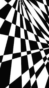 Download Spiral: Optical Illusions 2 APK