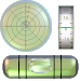 Download Spirit Level 2.01 APK