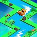 Download Splashy Cats: Endless ZigZag! 1.0.31 APK