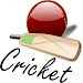 Sports Cricket Live