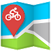 Download GPS Sports Tracker App: running, walking, cycling 2.1 APK