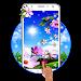 Download Spring Flower Live Wallpaper 1.0.7 APK