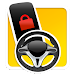 Download Sprint Drive First 2.8.2 APK