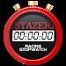 Download Sprint Stopwatch 1.3.52 APK