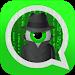 Download Spy Agent Pro 2018 1.6 APK