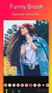Download Square Quick Pro - Photo Editor, No Crop, Collage 5.7.12 APK