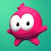Download Stack Jump 1.4.8 APK