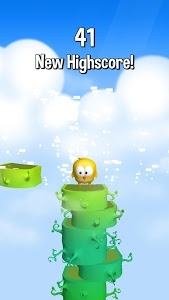 Download Stack Jump 1.4.7 APK